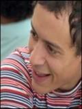 Juan Pablo Ogalde