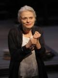 Judith Roberts profil resmi