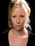 Julia Dufvenius profil resmi