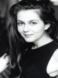 Julia Faure profil resmi