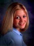 Julia Lehman profil resmi