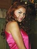 Juliana Palermo profil resmi