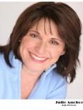 Julie Anchor