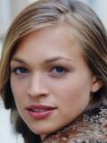 Julie Engelbrecht profil resmi