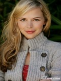 Julie Skon profil resmi