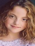 Juliette Goglia profil resmi