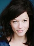 Juliette Roudet profil resmi