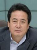 Jung Han-hun profil resmi