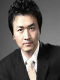 Jung Jae Gon profil resmi