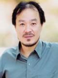 Jung Kyu Soo