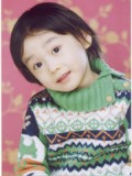 Jung Yoon-suk profil resmi
