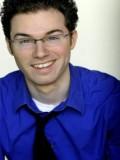 Justin Braun profil resmi