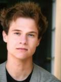Justin Hanlon profil resmi