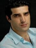 Kadir Kandemir profil resmi