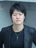 Kaname Endo profil resmi
