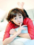 Kang Rae Yun