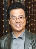 Kang Suk-woo profil resmi