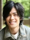 Kaoru Abe