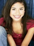 Kara Crane profil resmi
