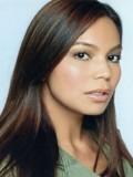 Karen Cruz profil resmi