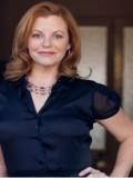 Karen E. Wright profil resmi