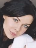 Karen Trella