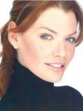 Karin Slater profil resmi