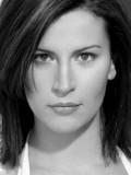 Katarina Morhacova profil resmi