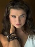 Katarzyna Herman profil resmi