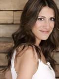 Kate Danson profil resmi