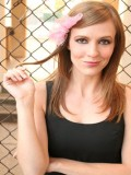 Kate Mulligan profil resmi