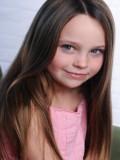 Katelyn Mager profil resmi