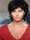 Katia Lewkowicz profil resmi