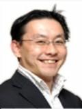Katsuhiko Takayama profil resmi