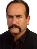 Kaya Erdaş profil resmi