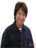 Kazuhiko Inoue profil resmi