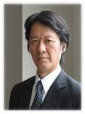Kazuhisa Kawahara