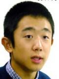 Kazuki Enari profil resmi