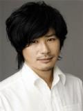 Kazuma Suzuki profil resmi