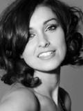 Kelly Natividade profil resmi