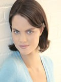 Kelsey Ford profil resmi
