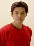 Ken Kaito profil resmi