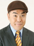 Ken Maeda profil resmi
