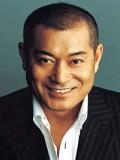 Ken Matsudaira profil resmi