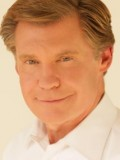 Kent Shocknek profil resmi