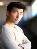 Kevan Ohtsji profil resmi