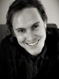 Kevin Fry profil resmi