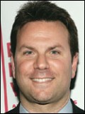 Kevin Misher profil resmi