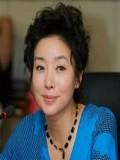 Kim Bo-yeon profil resmi