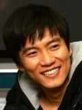 Kim Chul Ki profil resmi